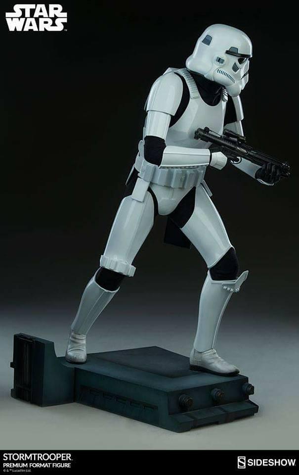 PF Stormtrooper 5
