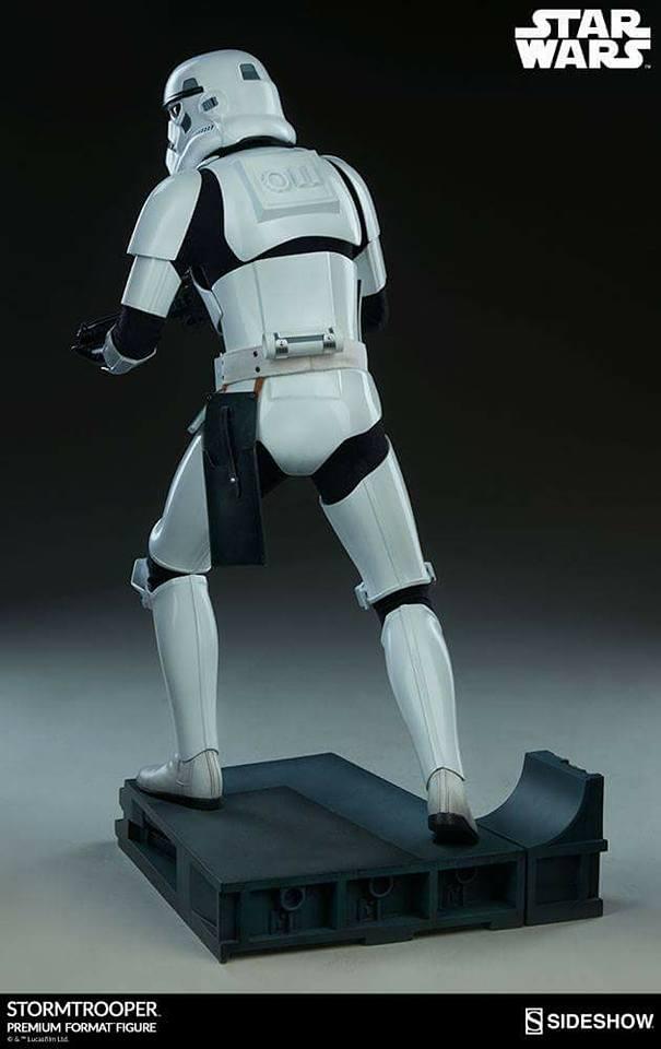PF Stormtrooper 6