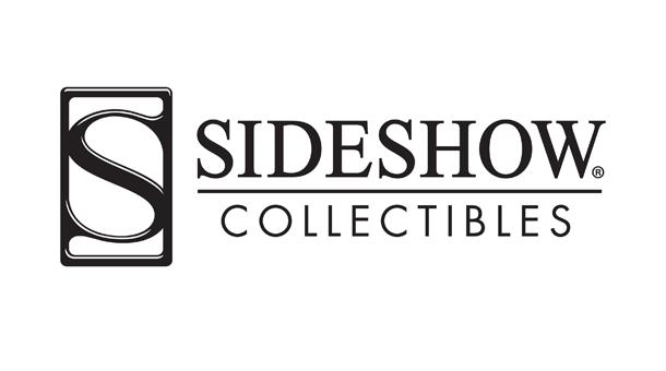 Logo Sideshow