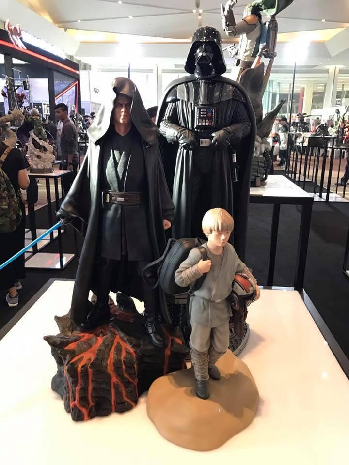 XM Anakin-Vader 1