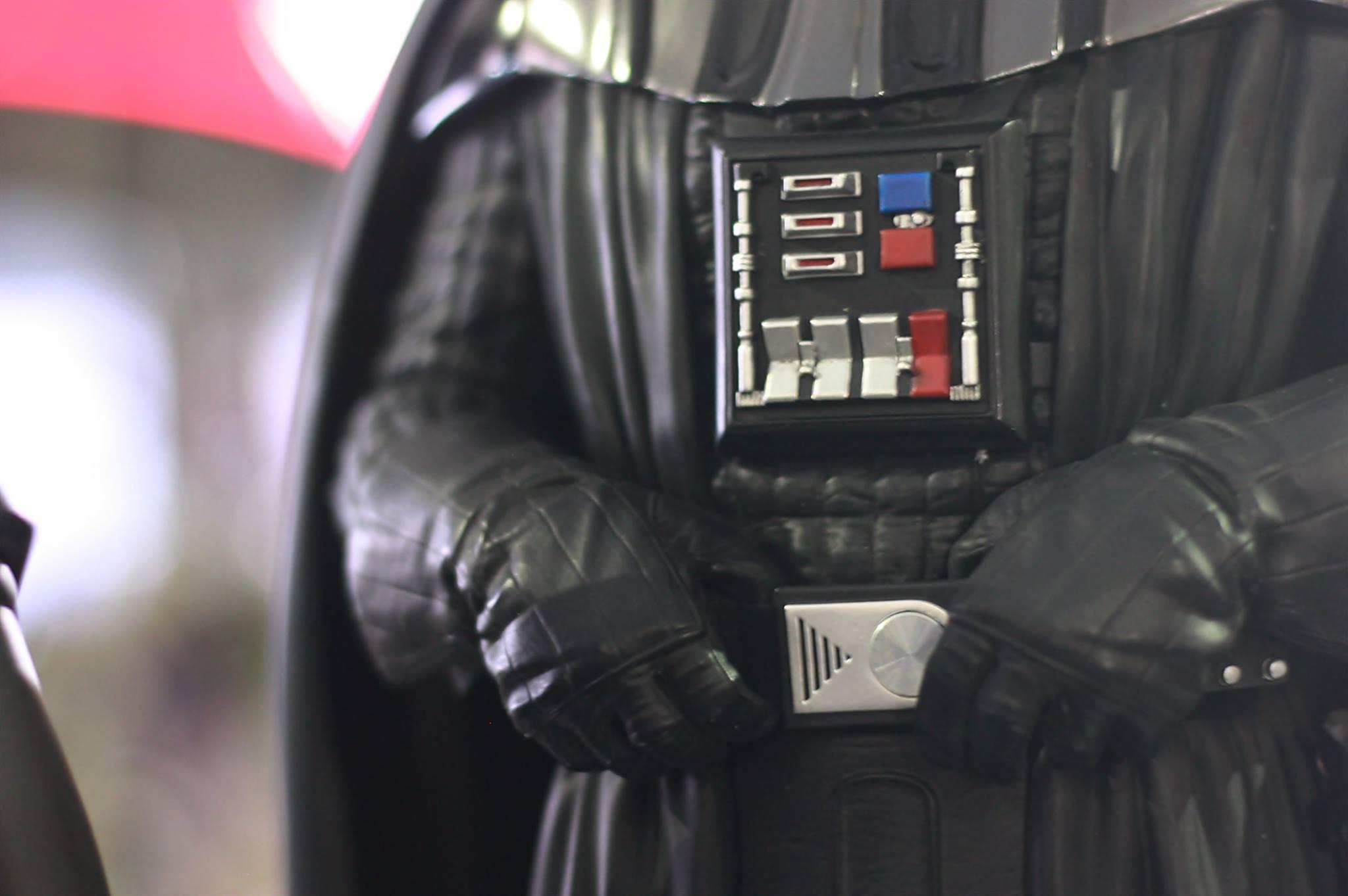 XM Anakin-Vader 3