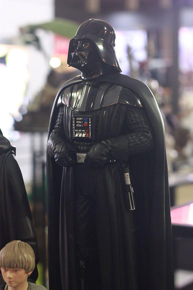 XM Anakin-Vader 4