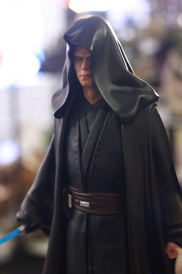 XM Anakin-Vader 5