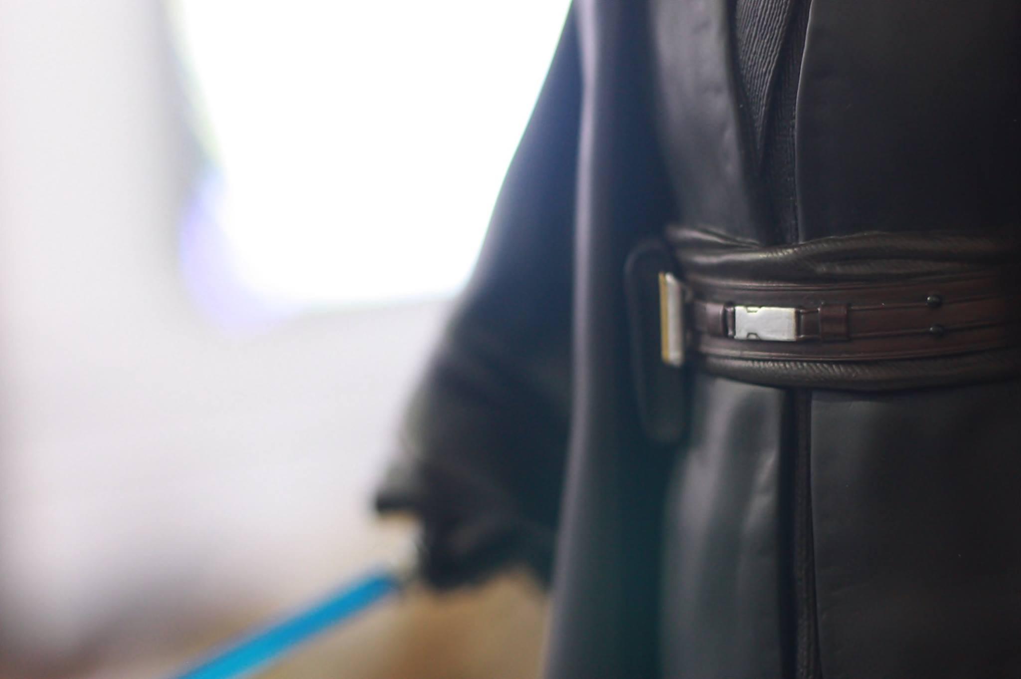 XM Anakin-Vader 6