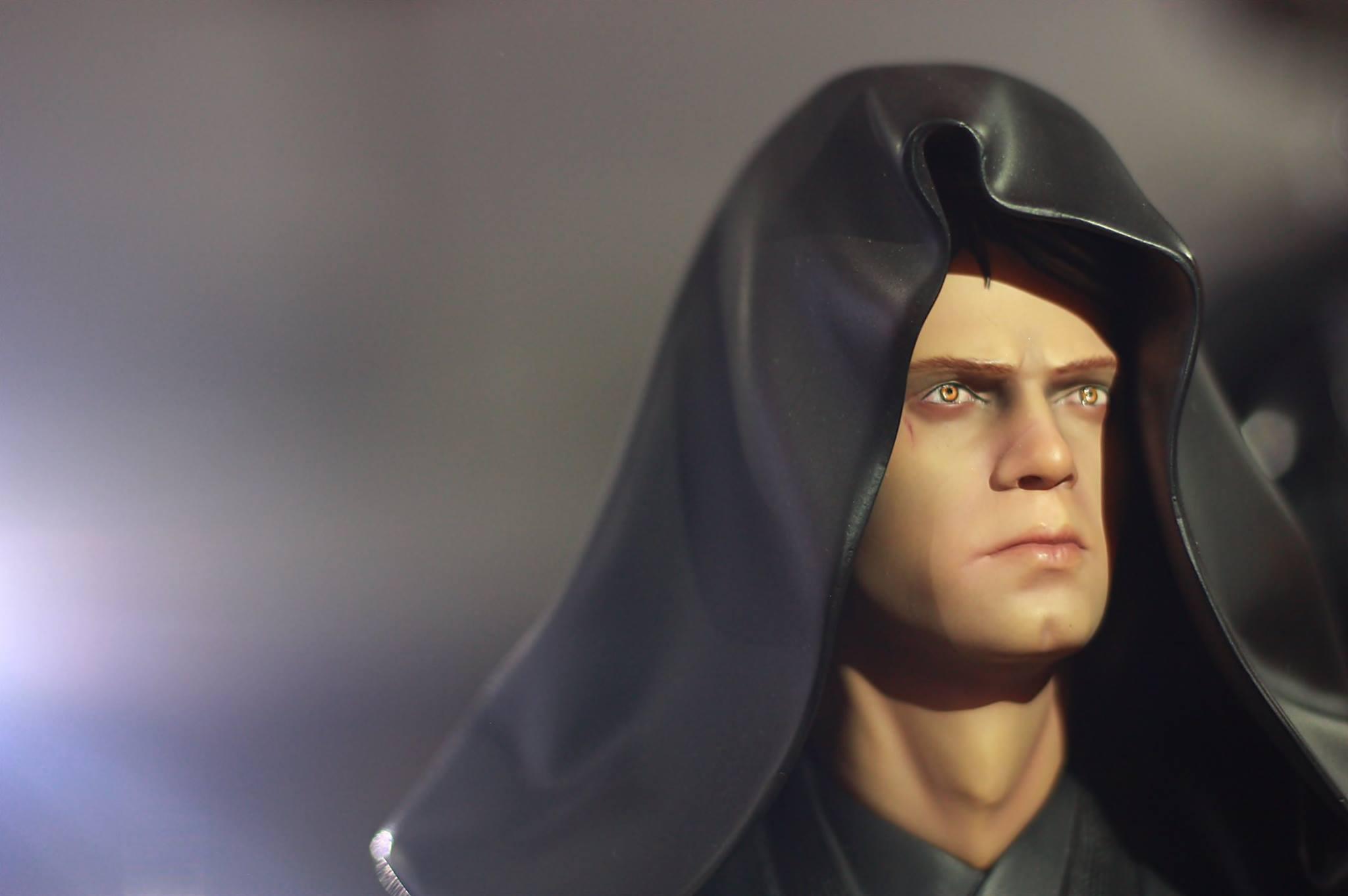 XM Anakin-Vader 7