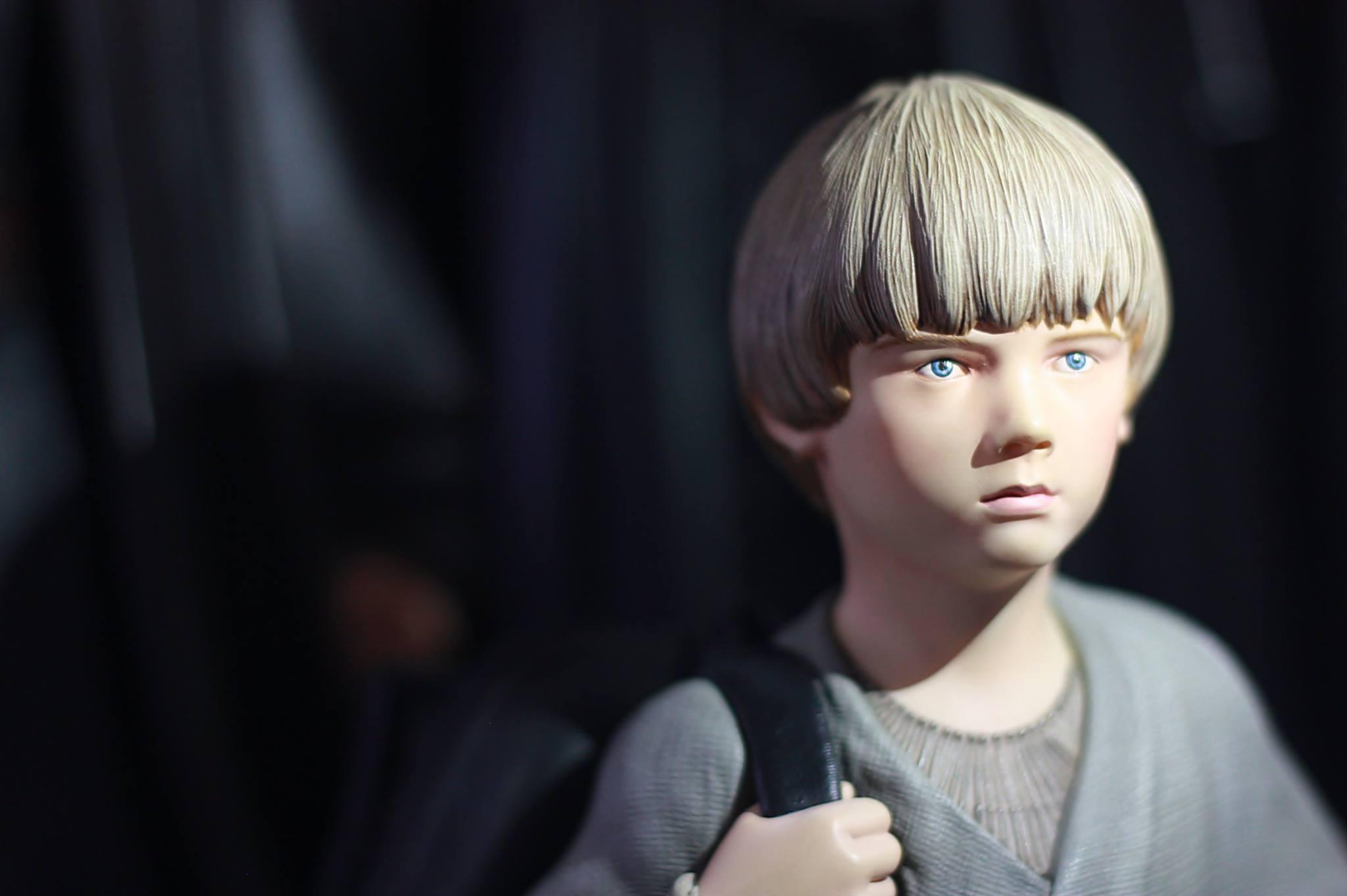 XM Anakin-Vader 9