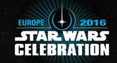Celebration Europe 2016