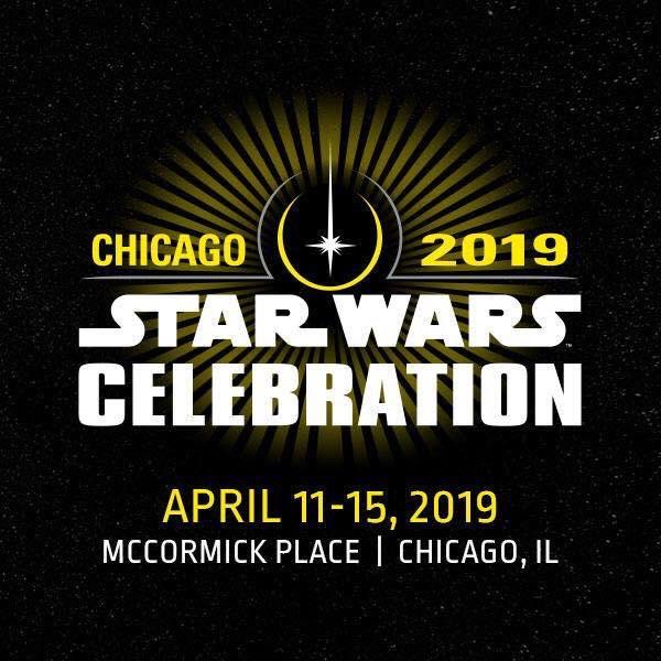 Célébration 2019 Chicago