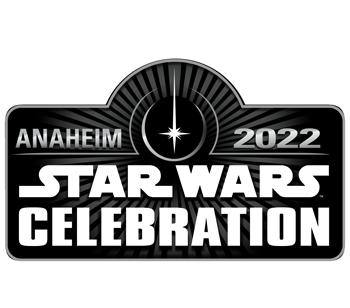 Célébration 2022