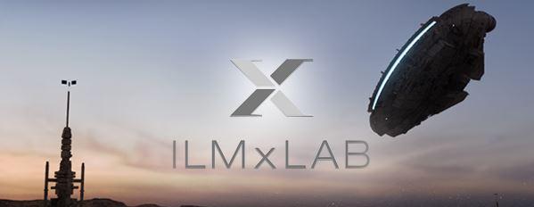ILMxLab