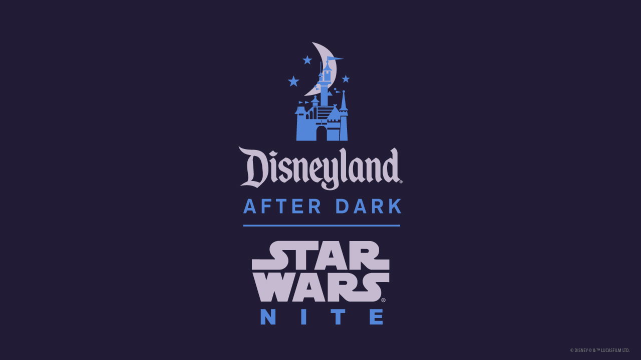 Star Wars Nite 2020