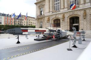 X-Wing 1