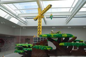 Lego House 04