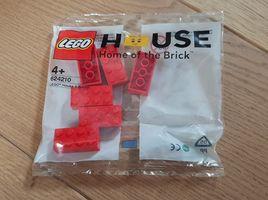 Lego House 15