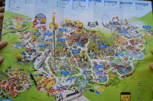 Legoland 03