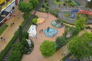 Legoland 04