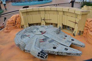 Legoland 05