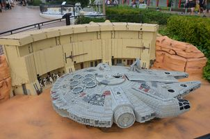 Legoland 06