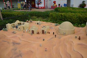 Legoland 07