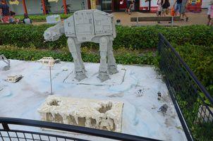 Legoland 09