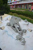 Legoland 11