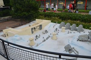 Legoland 12