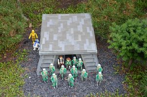 Legoland 15