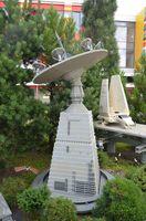 Legoland 16