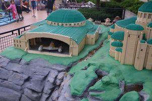 Legoland 19