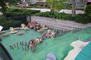 Legoland 21