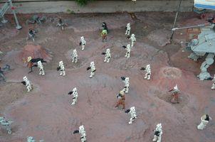 Legoland 25