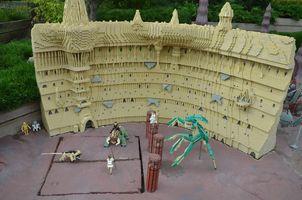 Legoland 26