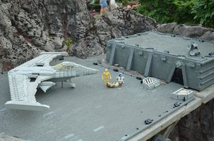 Legoland 28