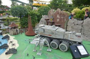 Legoland 29
