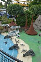 Legoland 30