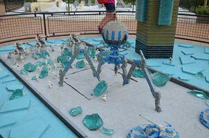 Legoland 33