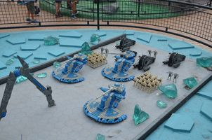 Legoland 34