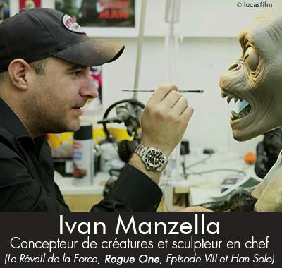 Ivan Manzella