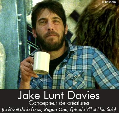 Jake Lunt Davies