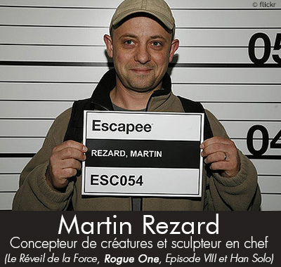 Martin Rezard