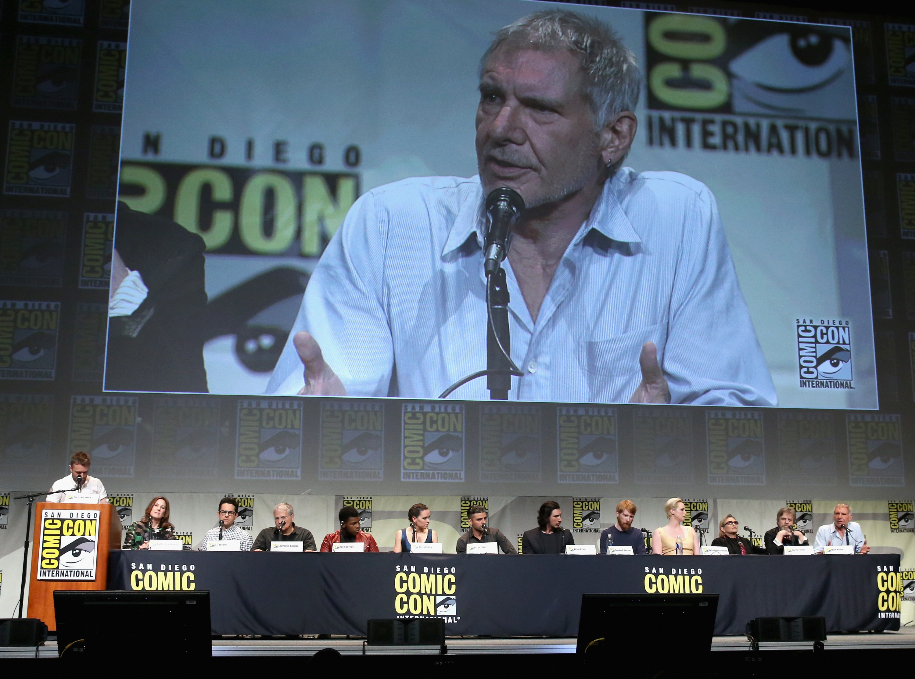 Harrison <a href='/personnage-3867-ford.html' class='qtip_motcle' tt_type='personnage' tt_id=3867>Ford</a> SDCC