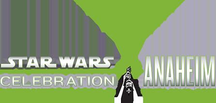 Logo Celebration