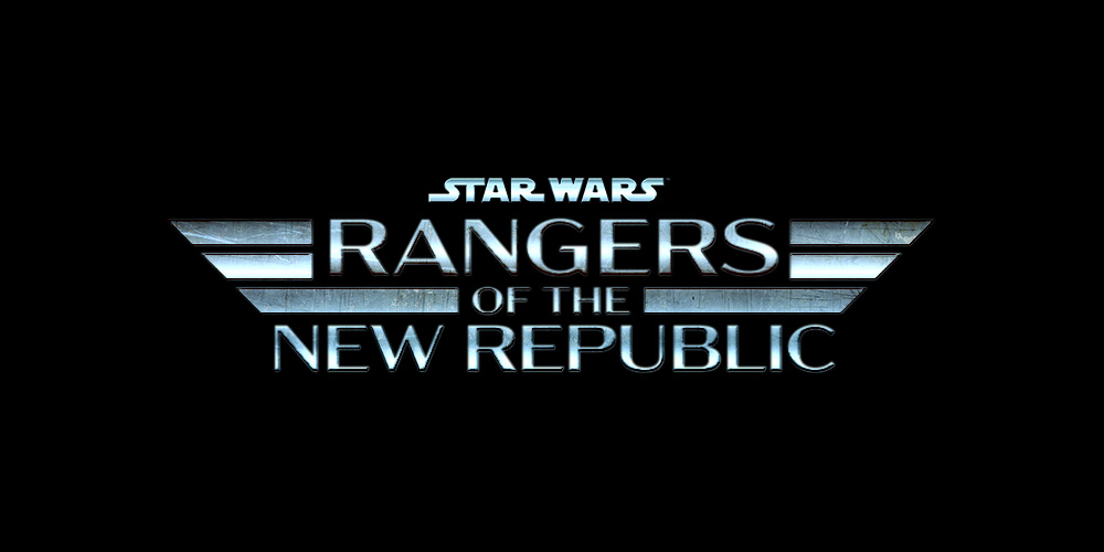 Rangers of the New <a href='/vehicule-811-republic.html' class='qtip_motcle' tt_type='vehicule' tt_id=811>Republic</a> Logo