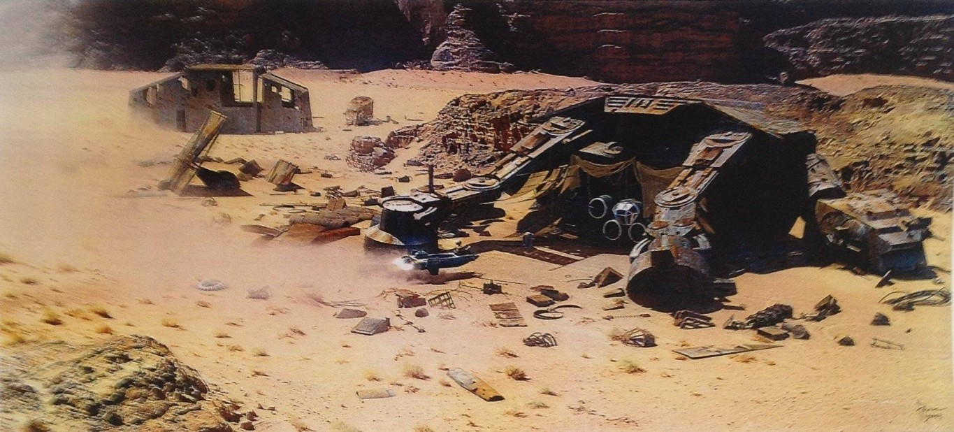 https://www.starwars-universe.com/images/actualites/disneylogie/concept_art/At-AT%20Speeder.jpg