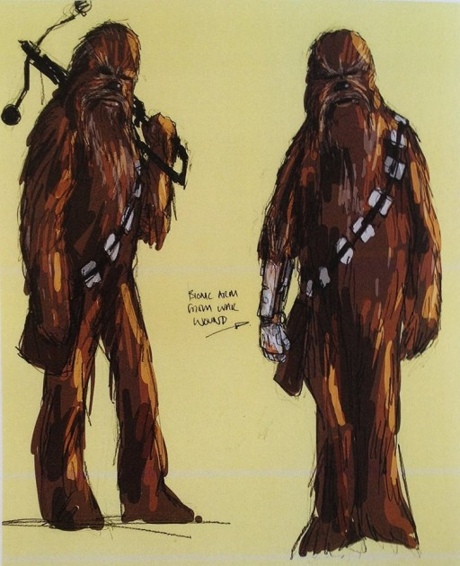https://www.starwars-universe.com/images/actualites/disneylogie/concept_art/Chewbacca%20Cybernetic.jpg