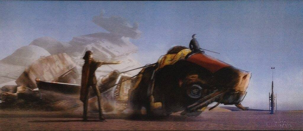 https://www.starwars-universe.com/images/actualites/disneylogie/concept_art/X-Wing%20Towing%20Pic.jpg