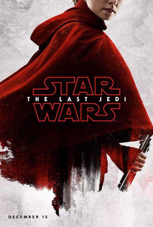 https://www.starwars-universe.com/images/actualites/episode8/affiches/03.jpg