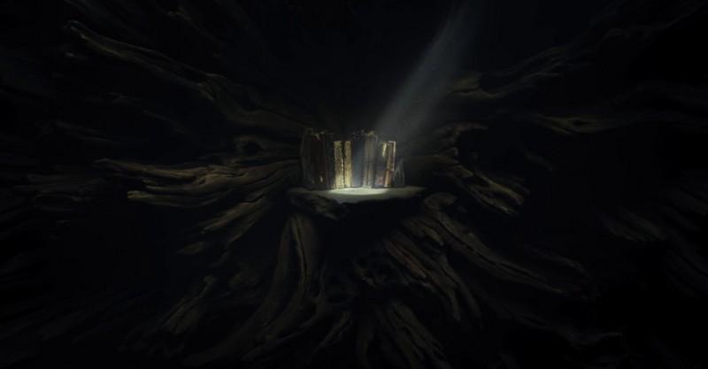 https://www.starwars-universe.com/images/actualites/episode8/arbre.jpg