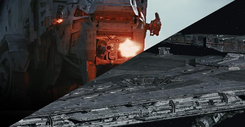 https://www.starwars-universe.com/images/actualites/episode8/atm6_dreadnought_fb.jpg
