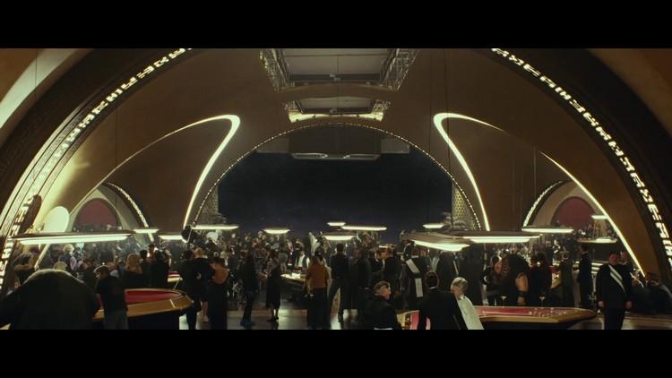 https://www.starwars-universe.com/images/actualites/episode8/bts/vlcsnap-2017-07-16-19h47m07s515.jpg